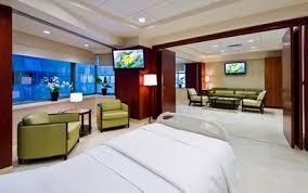 Aecom Interior Design Aecom American Hospital Dubai Expansion Recognized For Interior