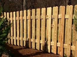 best 25 fence installation cost ideas on pinterest chain link