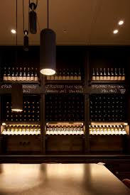 435 best wine u0026 the cellar images on pinterest wine