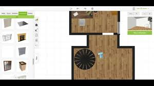 house building like a boss 3d room planning tool youtube