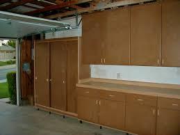 unfinished pine cabinets menards cabinet hinges menards cabinet