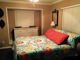 4 bedroom condos in destin fl 4 bedroom condos in destin fl hton inn suites destin florida
