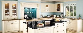100 duck egg blue kitchen cabinets best 25 pie safe ideas