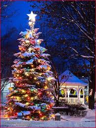best exterior christmas lights outdoor xmas lights for sale get best exterior christmas lights