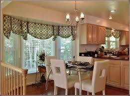 Curtains For Kitchen Window Above Sink Kitchen Brown Kitchen Cabinets No Window Above Kitchen Sink