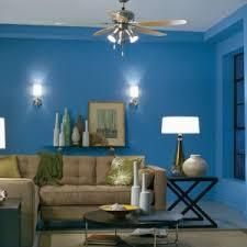 Bachelor Bedroom Ideas On A Budget Bedroom Cool Bedroom Design For Bachelor Bedroom Ideas On A Budget