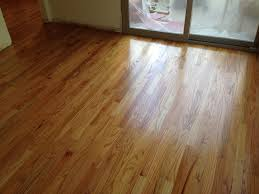 custom reflections hardwood floor refinishing hardwood floor