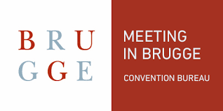 convention bureau official convention bureau of bruges free fast and efficient
