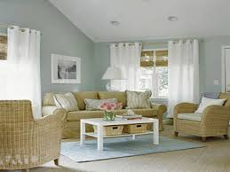 cottage green paint home decoration ideas designing interior