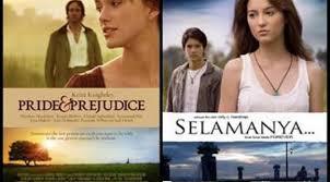 film sedih indonesia 9 poster film indonesia yang mirip dengan hollywood celeb bintang com