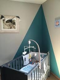 inspiration peinture chambre deco peinture chambre bebe garcon relooking et daccoration 2017