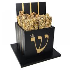 bar mitzvah gifts bat mitzvah gifts nationwide shipping