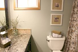 guest bathroom design ideas contemporary guest bathroom design ideas ewdinteriors