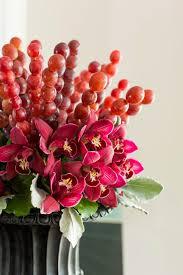 37 easy fall flower arrangement ideas fall flower arrangements