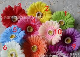 cheap silk flowers online cheap wholesale artificial flowers flower