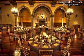 wedding venues in riverside ca the riverside church venue new york ny weddingwire