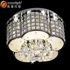 Remote Controlled Chandelier Remote Control Chandelier Usb Remote Control Chandelier Usb