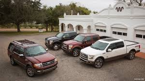 Ford Explorer King Ranch - 2015 ford f 150 king ranch and f series lineup top hd