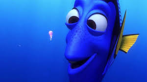 Finding Nemo Light Fish Don U0027t Find Dory How You Can Help Our Favorite Blue Fish Nerdist