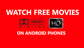 flash plugin android flash player for android free 1 0 apk android 4 0 x