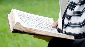 my siddur siddur contents shabbat liturgy my learning