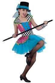 Jazz Dancer Halloween Costume 140 Dance Costumes Images Costume Ideas Dance