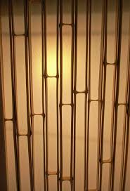 Interior Partition 357 Best Screen Images On Pinterest Room Dividers Partition