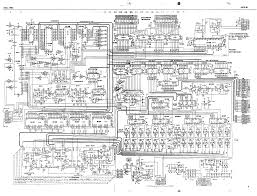 lg tv circuit diagram zen wiring diagram components