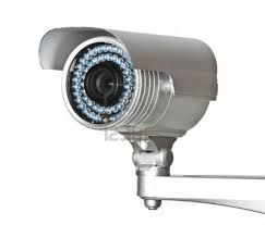 security systems home security service on houston home