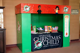 operation christmas child 2016 at fbc u2014 first baptist church chandler
