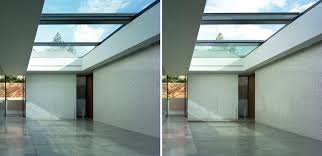 glass roof house sliding glass roof systems opening glass canopy systems