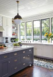 transitional kitchen designs photo gallery nashville residence transitional kitchen nashville by marvin