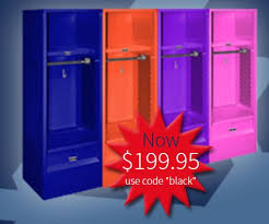 kids sport lockers locker storage in kids rooms design dazzle lockers for bedrooms