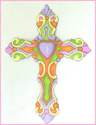 decorative crosses for wall decorative cross wall decor cross wall hangings cross metal