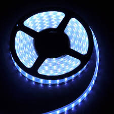 Led Strips Light by Swimming Pool Led Strip Lighting Swimming Pool Led Strip Lighting