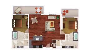 2 Bedroom Penthouse Suite Grand Waikikian Resort By Hilton Grand Vacations Club In Honolulu