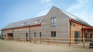 eco house design new eco house designs from award winning architects