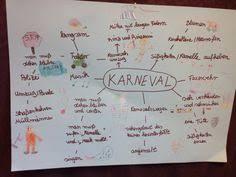 karnevalsspr che wortspinne karneval language route marijke otten