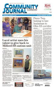 community journal clermont 011117 by enquirer media issuu