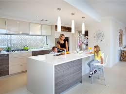 kitchen splash guard ideas 70 best kitchen inspiration images on kitchen designs