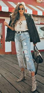 boho addict fb boho addict 25 boho chic fashion styles to try out in summer 2018