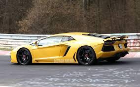 2015 Lamborghini Aventador - 2015 lamborghini aventador gallery 8475 lamborghini wallpaper