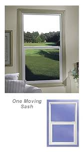 Vinyl Sliding Patio Door Prices by Mobile Home Parts And Supplies Shipped Directly To Your Home