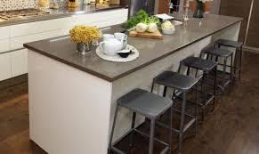 kitchen island ottawa engrossing photo superpower bar stools tags