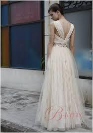 photo de robe de mariã e de mariã e pas cher robe de soirã e pas cher scoop noble