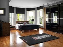 a better blind room darkening