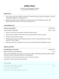 12 key qualifications in a resume resume resume qualifications