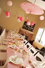 baby shower party ideas baby shower baby shower party decorations baby shower tea party
