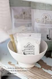 miss mustard seeds milk paint dried lavender u2013 vintage attic