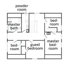 simple floor plan easy floor planner simple cottage floor plans easy floor plan